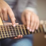 Simple Tricks and Tips for Learning Guitar Chords